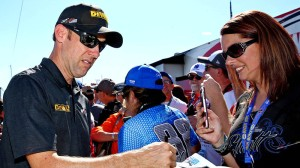 How Much Star Power Has NASCAR Lost? This List Shockingly Sums It Up