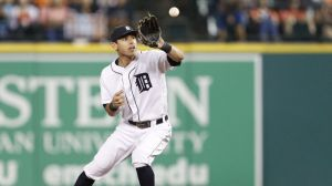 Los Angeles Angels Acquire Ian Kinsler In Trade With Detroit Tigers