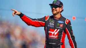 Kurt Busch Defends Kyle, Claims Some Drivers Get 'Free Pass' To Superstardom