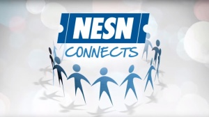 NESN Connects Year In Review: 2017 Continues Tradition Of Outreach, Volunteerism