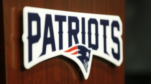 Ex-Patriots Exec Shows Off Example Of Organization's Unmatched 'Culture'