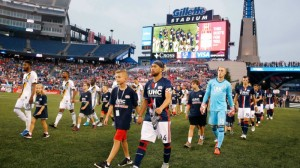 Revolution 2018 Schedule Released: Dates, Times, Locations For All 34 Games