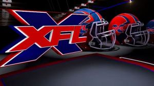 XFL Odds: These Teams Among Betting Favorites To Win 2020 Championship
