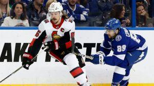 NHL Trade Deadline 2018: Latest Rumors, News, Updates On Deadline Day