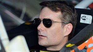 NASCAR Legend Jeff Gordon To Make iRacing Debut At Virtual Talladega