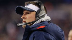Why Boomer Esiason Isn't Surprised Browns Passed On Josh McDaniels