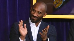 Popular Video Game 'NBA2K20' Remembers Kobe Bryant With Simple Tribute