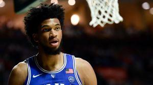College Basketball Odds: Clemson Hosts Duke On Sunday In ACC Showdown