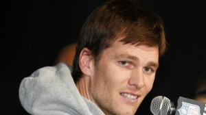 Jim Gray Explains What He's Learned From Tom Brady's Weekly Interviews