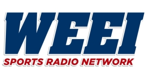 Michael Holley Leaving WEEI For Expanded Role At NBC Sports Boston