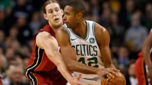 Heat Vs. Celtics Live Stream: Watch NBA Game Online