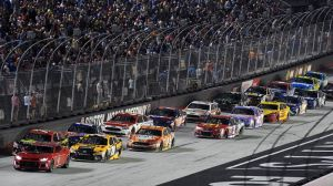 2019 NASCAR Live Stream: Watch Bristol Night Race Online, On TV
