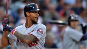 MLB Bold Predictions: Eight Random Things That Will Happen In 2018