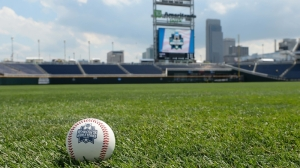College Baseball Coach Gets Canned For Denying Recruit From Pro-Pot State
