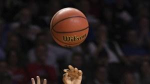 Superintendent Apologizes After Girls' High School Basketball Team Wins 93-7