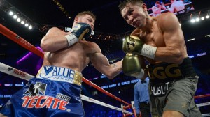 Canelo Alvarez Vs. GGG Rematch Date Set After Crazy Day Of Negotiations