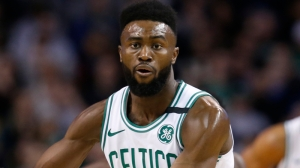 Jaylen Brown To Speak At Harvard In Forum On Social Issues, Advocacy