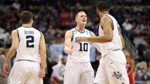 Villanova Vs. Michigan Live Stream: Watch NCAA National Championship Game Online