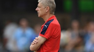 Arsene Wenger Out: Why Arsenal Manager Reportedly Decided To Leave