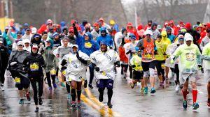 Boston Marathon 2018 Live Stream: How To Watch 122nd Running Of Race Online