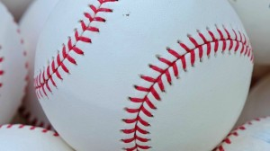 Massachusetts High-School Baseball Game Ends 82-0; Winning Coach 'Sick'