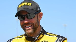 Reminder: Matt Kenseth's Interviews Can Be (Intentionally) Tremendously Bad