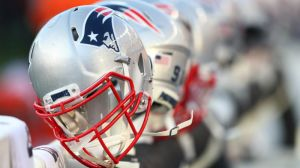 NFL Rumors: Patriots Production Crew Filmed Bengals' Sideline For Eight Minutes