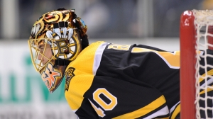Seven Players Facing Most Pressure In Bruins Vs. Maple Leafs Game 7