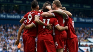 NESN Soccer Show: Real Madrid Vs. Liverpool Champions League Final Preview, Predictions