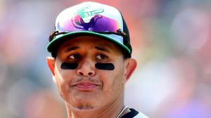 MLB Rumors: Cubs Expected To Explore Trade For Orioles' Manny Machado