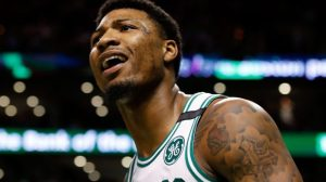 Celtics Notes: Poor 3-Point Shooting Dooms C's In Game 7 Loss To Cavs