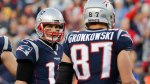 Rob Gronkowski Explains What Separates Tom Brady From Rest Of NFL