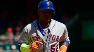 MLB Rumors: Yoenis Cespedes Told Teammates He Was Opting Out Of Season