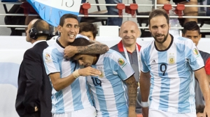 NESN Soccer Podcast: World Cup 2018 Predictions For Groups A,B,C,D