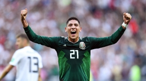 NESN Soccer Podcast: Is World Cup 2018 Already An Instant Classic?