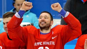 Ilya Kovalchuk, Kings Agree To Three-Year Deal; What's Next For Bruins?