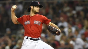 Joe Kelly Shares Crazy Story About Day He Was Drafted By Cardinals