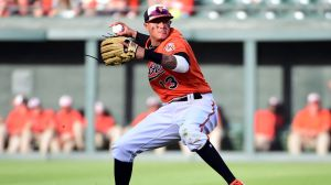 MLB Rumors: Manny Machado Would Consider Re-Signing With This Trade Partner