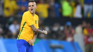 NESN Soccer Podcast: World Cup 2018 Predictions For Groups E, F, G, H