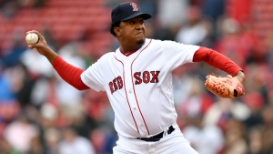 Friday Night Fenway Fan Question: Which Former Red Sox Would You Like To See Play In Alumni Game?