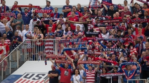 NESN Soccer Podcast: How World Cup 2026 Will Affect USA, Sport
