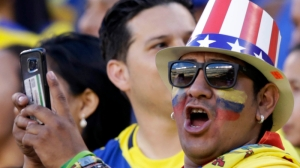 World Cup 2026: Potential Host Cities Include NYC, Boston, Mexico City