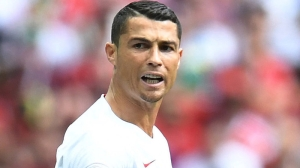Cristiano Ronaldo Accused Of Rape; Las Vegas Police Revive Investigation