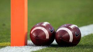 Massachusetts High School Football: Scores For Every Thanksgiving Game
