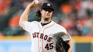 Gerrit Cole Rumors: Yankees Get More 'Good News' With This New Report