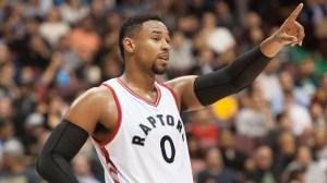 Ex-Celtics Center Jared Sullinger Gearing Up For Potential NBA Comeback