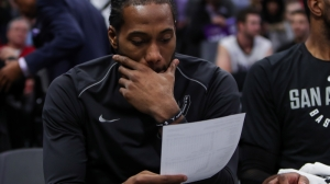 NBA Rumors: Kawhi Leonard To Miss USA Basketball Minicamp For This Reason