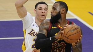LeBron James To Lakers: Winners, Losers Of Huge NBA Free Agent Decision