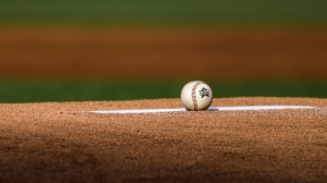 Minor League Baseball Cancels 2020 Season Due To COVID-19 Pandemic