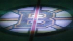 Watch Bruins Prospect Torch Defense, Score Highlight-Reel Goal In WJC